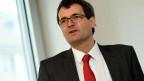 Rudolf Minsch, Chefökonom des Wirtschaftsdachverbands Economiesuisse.