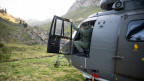 Helikopterflüge und Golfkurse für Gattinnen von Stabsoffizieren sorgten für Schlagzeilen.