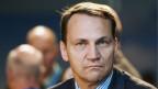 Droht Polen ein «Polexit»?