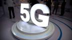 5G-Mobilfunk-Frequenzen sind verteilt