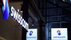 Hat die Swisscom den Festnetz-Markt verzerrt?