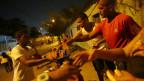 Venezuela: Machtkampf auf Kosten der Bevölkerung.