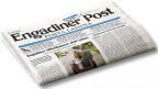Ein Lokalblatt punktet mit Qualität