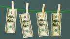 Geldwäsche einfacher mittels Trusts?