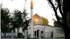 Christchurch - zahlreiche Opfer bei Anschlag auf Moscheen.