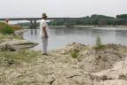 Weshalb ist in Italien die Erderwärmung kein Thema?