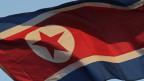 Schlechtes Zeugnis für Nordkorea.