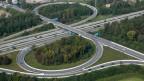 Nationalrat kriegt die Kurve beim Autobahnausbau