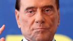 Er ist wieder da - Silvio Berlusconi will wieder in die Politik