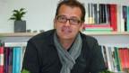 Marc Bühlmann, Politologie-Professor an der Universität Bern.