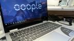 Coople ist wie Tinder. Eine Partnervermittlung für Arbeitgeber und Arbeitsuchende.