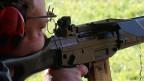 Schützen wehren sich gegen neue Waffenrichtlinien