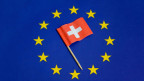 Klärungs- und Präzisierungsbedarf beim Rahmenabkommen.