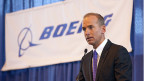Boeing: Steuerungs-Software für Abstürze verantwortlich.