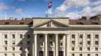 Bundesgericht entscheidet gegen Krankenkasse.