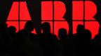 ABB: Zustimmung trotz Kritik an der GV