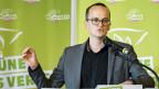 Martin Neukom, der neue Baudirektor des Kantons Zürich.