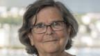 Ruth Dreifuss, Alt-Bundesrätin.