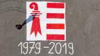 40 Jahre Kanton Jura.