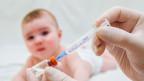 Aufklärung als Strategie gegen Impfkritiker