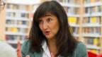 Audio «Laura Garavini: «Die verrückteste Regierungskrise Italiens»» abspielen.