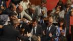 Italien: Kommt es zu Neuwahlen?