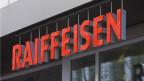 Raiffeisen-Gruppe verdient deutlich weniger.