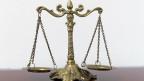 Die schwierige Aufgabe der Gerichtsdolmetscher.