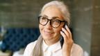 Ältere Menschen haben nach einer Entlassung zunehmend Mühe, eine neue Stelle zu finden. Symbolbild.