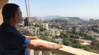Versagt die israelische Polizei?