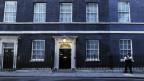Neuwahlen in Grossbritannien - Wende im Brexit-Drama?