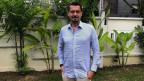 Malaysia: Ist Xavier Justo ein Whistleblower?