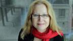 Die Sprachwissenschaftlerin Claudine Brohy forscht an der Uni Freiburg zur Mehrsprachigkeit.