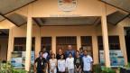 Osttimor: Schweizer Jesuit bildete Laien zu Geschichtensammlern aus.