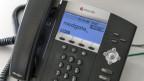 Medgate: Hier wird die Hotline zum Coronavirus des Bundesamtes für Gesundheit (BAG) betrieben.