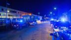 Italien: Mörder und Verbrecher aus Gefängnissen entlassen.