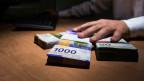 Wie kann man Geld nachhaltig anlegen?
