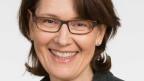 Vera Kupper Staub, Präsidentin der Oberaufsichtskommission Berufliche Vorsorge.