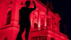 Hohe bürokratische Hürden für Kulturschaffende