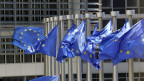 EU-Sondergipfel in Brüssel.