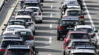 «Car-Pool-Lanes» auf Schweizer Autobahnen?