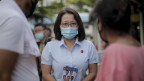 Mehr Pressefreiheit für Singapur?
