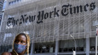New York Times: Verhindert Political correctness die Meinungsfreiheit?