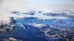 Arktis - Charmeoffensive von Washington.