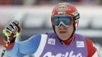 Didier Cuche - der letzte Schweizer Super-G Weltmeister