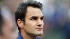 In Gstaad hofft man, dass Roger Federer beim Swiss Open als Magnet wirkt..