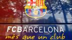 Der FC Barcelona wehrt sich gegen das Transfer-Reglement. Es stelle das Modell der Ausbildung von Talenten in Frage.