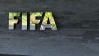 Das grosse Problem der FIFA: Sie ist eine träge Institution mit 209 Mitgliedsverbänden, mit unterschiedlichen Interessen – und sie tut sich schwer mit Veränderungen.
