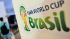 Die Fifa wappnet sich gegen die Wett-Mafia.