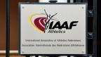 Jetzt ist der Internationale Leichtathletikverband IAAF am Zug: Kann und will er aufräumen?